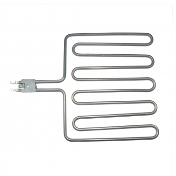 Heating element for grill 2000W