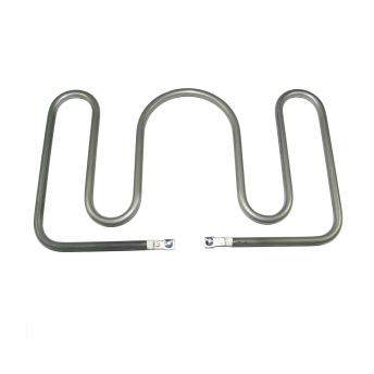 Heating element for toasters , power 900W