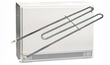 Heaters, storage heaters and quartz heaters
